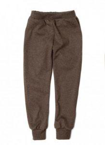 Трикотажні штани для дитини, 11231