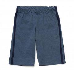 Трикотажні шорти для хлопчика, 11323-1