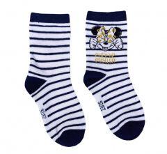 """Шкарпетки для дитини """"MINNIE Mouse"""", DIS MF 52 34 7734"""