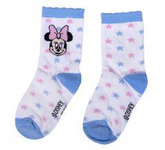"""Шкарпетки для дитини """"MINNIE Mouse"""", DIS MF 52 34 7746"""