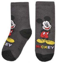 "Носки для ребенка ""Mickey Mouse"", DIS MFB 52 34 2072"