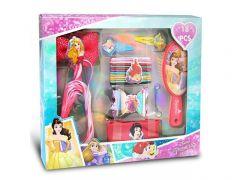 """Набір аксесуарів для дівчинки """"Princess"""", Disney WD20084"""