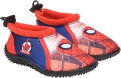 "Взуття для води ""SPIDER-MAN"", Disney SURSPM29_$/C/Z"