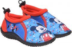 """Взуття для води """"MICKEY"""", Disney SURSTC23"""