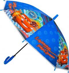 """Детский зонтик """"Cars"""""""