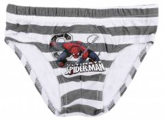 """Трикотажні трусики для хлопчика """"Spider-Man"""", SP S 52 33 603"""