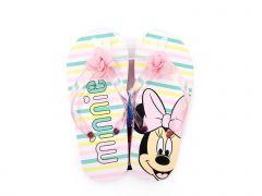 "В'єтнамки для дівчинки ""Minnie Mouse"" DIS MF 52 51 8402"