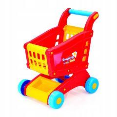 Візок для покупок Wader 25520
