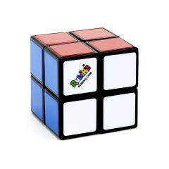 Головоломка RUBIK'S - Кубик 2 * 2, Rubik's RBL202