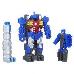 Трансформер Vector Prime Generations, Hasbro E1113/E0566