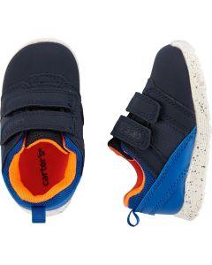 Кросівки для хлопчика від Carter`s