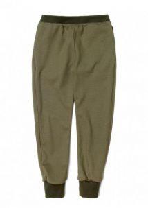 Трикотажні штани для дитини, 11228