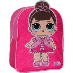 Рюкзак для дівчинки,  L.O.L. SURPRISE 113731c