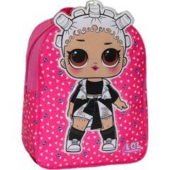 Рюкзак для дівчинки,  L.O.L. SURPRISE 113731d