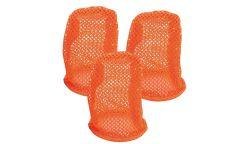 Сіточка для ніблера Canpol babies 56/131 (помаранчева)