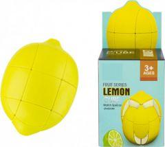 """Магічний куб-головоломка """"Лимон"""", Jacko toys FX8802"""
