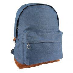 Рюкзак для дитини, 2100002921