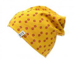 Трикотажна шапочка для дитини, 11355