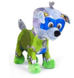 Інтерактивна іграшка Роккі (Paw Patrol / Щенячий патруль) K17596