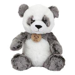 "М'яка іграшка PMS GOSH Luxury ""Панда"" 23 см, 443048"