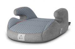 Дитяче сидіння-бустер , Junior Isofix z Gurtfix 104-146-401