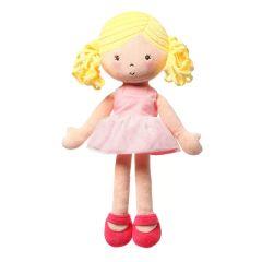 """Іграшка-обнімашка """"Аліса"""", BabyOno 1094"""