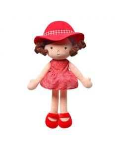 "Іграшка-обнімашка ""Полі"", BabyOno 1098"