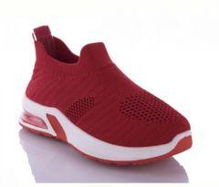 Кросівки для дитини,  С10349-13