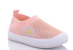 Кросівки для дівчинки,  С6186-4