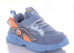 Кросівки для дитини,A10286-17