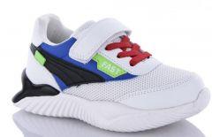 Кросівки для дитини,B10165-7
