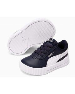 Кросівки для дитини від Puma