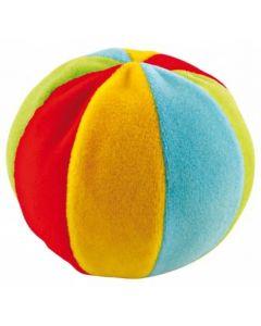 """М'яка іграшка - брязкальце """"М'яч"""", Canpol babies 2/890"""