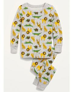 Трикотажна піжама для дитини