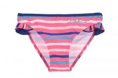 Трусики-плавки для дівчинки ''LITTLE MARCEL'', Sun City LMSE1703PINK