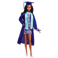 """Лялька Барбі """"Випускний"""" колекційна, Barbie FMP25"""