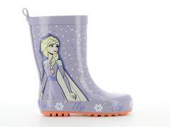 Гумові чобітки ''Frozen'' для дівчинки, FR001990
