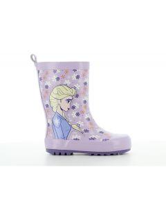 Гумові чобітки ''Frozen'' для дівчинки, FR002989