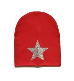 Стильна дизайнерська шапочка, ШП-22