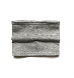 Трикотажний хомут з махровою ниткою всередині, ХМ-3