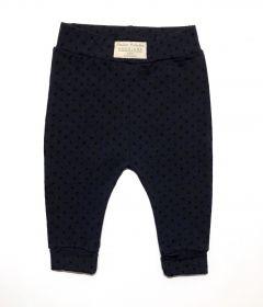 Трикотажні штани для дитини, ШТ-15