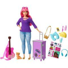 Набір Дейзі з серії Barbie Dreamhouse Adventures FWV26