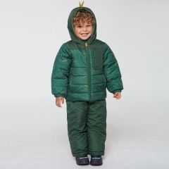 Зимовий комплект для хлопчика