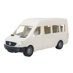 """Автомобіль """"Mercedes-Benz Sprinter""""пасажирський  (білий), Tigres 39655"""