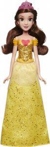 """Лялька Belle Disney Princess """"Белль"""", Hasbro E4021/E4159/6333920"""
