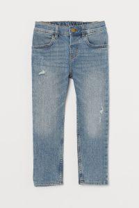 Стильні джинси  для хлопчика
