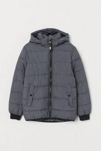 Демісезонна куртка для хлопчика від H&M