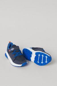 Кросівки для хлопчика від H&M