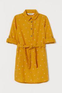 Стильне, літнє плаття для дівчинки