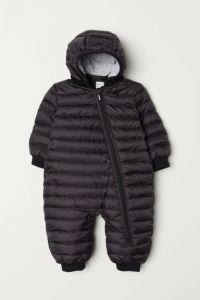 Комбинезон для ребенка от H&M
